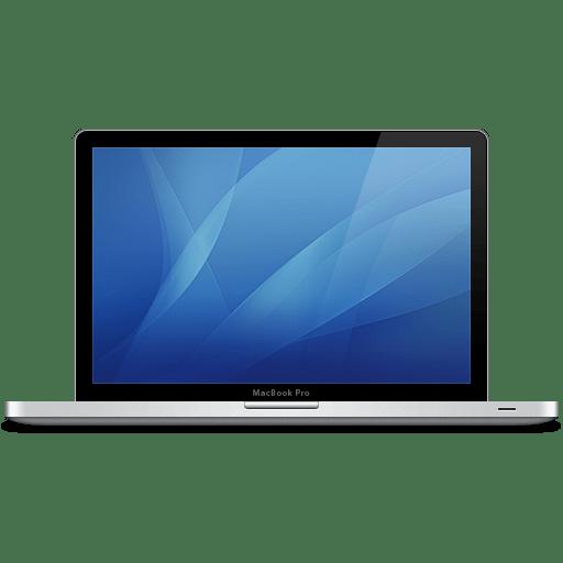 macbook pro service